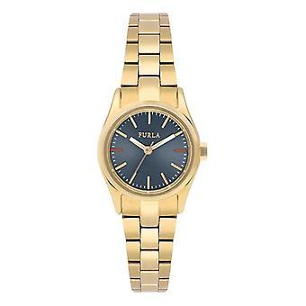 Ladies'Watch Furla R4253101507 (25 mm)