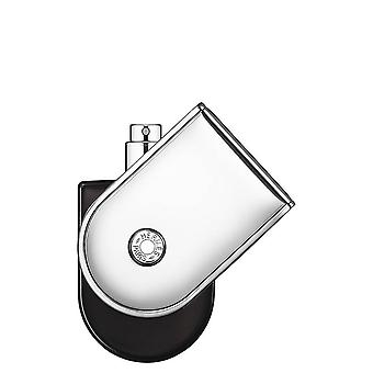Hermes - Voyage D'Hermes Refillable - Eau De Parfum - 125ML