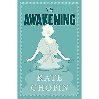 The Awakening by Kate Chopin - 9781847498250 Book