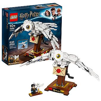 LEGO Harry Potter - Jadwiga