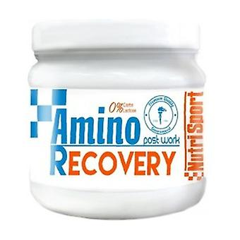 Neutral Amino Recovery 260 g