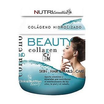 Hydrolyzed Collagen Beauty 390 g