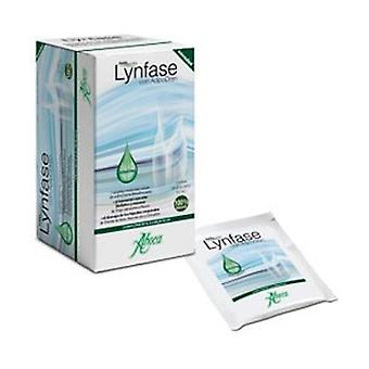 Lynfase Tisana Weight Loss 20 infusion bags of 2g