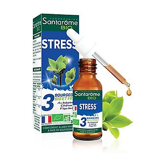 Stress (C12) 30 ml