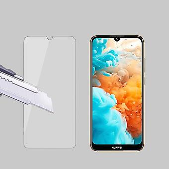 iCoverCase | Huawei Y6S | Screen protectors
