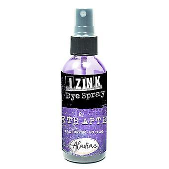 Aladine Izink Väriaine Spray Laventeli (80ml) (80472)