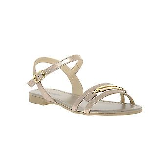 Nero Giardini 012481671 universal summer women shoes