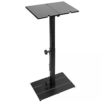 KS6150, Compact MIDI/Synth Utility Stand