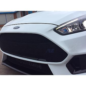 Ford Focus RS MK3 - Upper Grille (2016 to 2018)