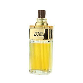 Rochas 'Audace' Parfum De Toilette 3/4oz Nuevo (Sin Tapa)