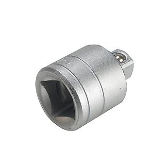 Teng Adaptor 3/4in Female > 1/2in Male 3/4in Drive TENM340086