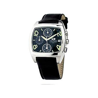 Mannen Time Force Watch TF2589M-01 (38 mm)