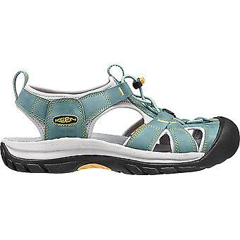 Keen Ladies Venice Sandal