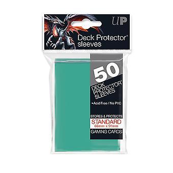 50ct Aqua Standard Däckskydd 50ct (Förpackning med 12)