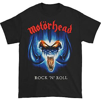 Motorhead Rock N' Roll T-shirt