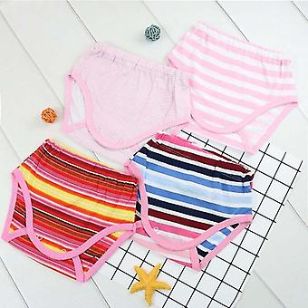 Baby Panties - Cotton Underwear Briefs Suits Clothes