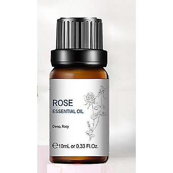 Diffuser Aroma Oil Herb For Massage