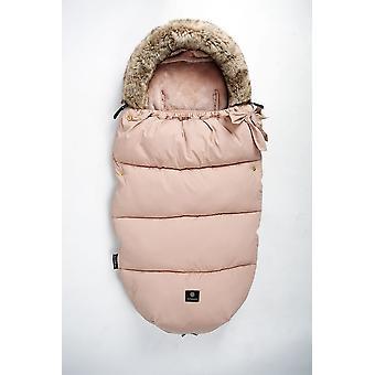 Baby Stroller Sleeping Bag, Winter Warm Sleepsack Windproof For Infant