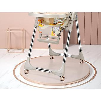 Foldable Baby Dining Chair Multi-function Seat