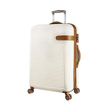 Aluminum Drawbar Suitcase/carry On Luggage Spinner Koffer Cabin Trolley Bags