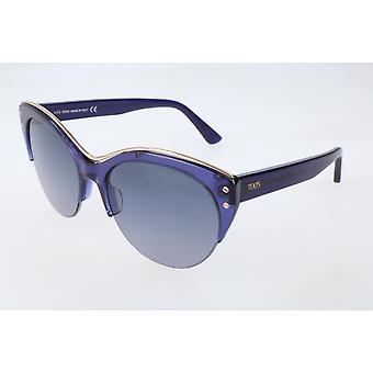 Tods Women's Sunglasses 664689733637
