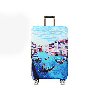 Boat Travel Luggage Protector