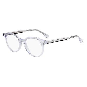 Fendi FF M0078 900 Kristallen Brillen