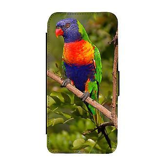 Custodia portafoglio Parrot iPhone 12 / iPhone 12 Pro