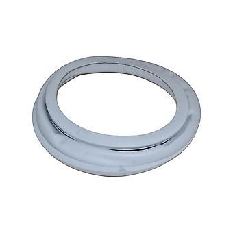 Hotpoint Aquarius 95-serien Kompatibel tvättmaskin dörr Packning Seal