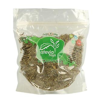Stevia Sheet XL Pack 250 g