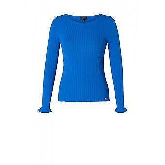Yest Knit Sweater - Gilmara 000674