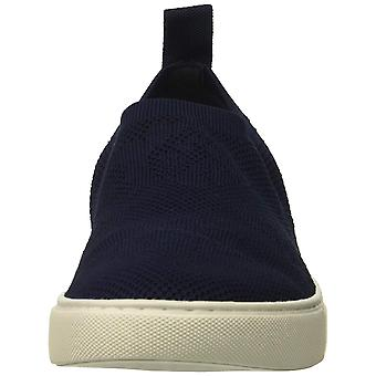 Kenneth Cole New York naisten Keely kukka venyttää neulo Sneaker