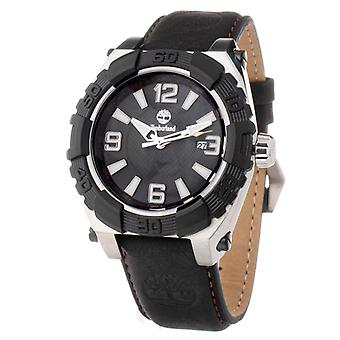 Men's Watch Timberland TBL13321JSTB-02AZ (Ø 45 mm)