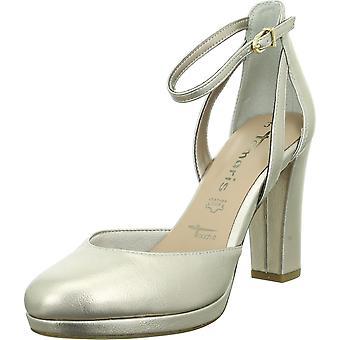 Tamaris 112440126909 ellegant hele året kvinder sko