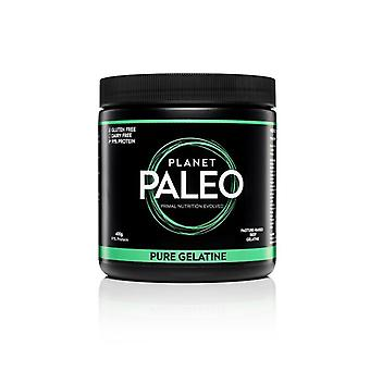 Planet Paleo Pure Gelatine 400g (PP1002)