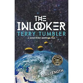 The Inlooker by Terry Tumbler - 9781909121768 Book