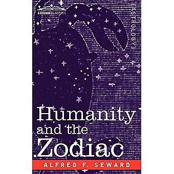 Menneskeheden og dyrekredsen