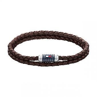 Tommy Hilfiger Heren Armband 2790305