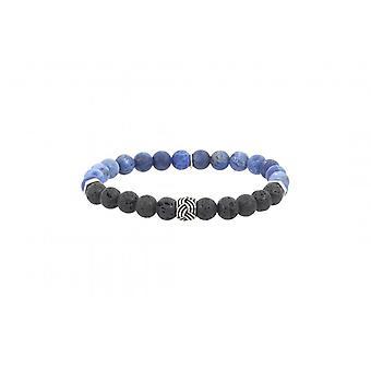 BRACELET G-Force Jewelry BGFBR3331S