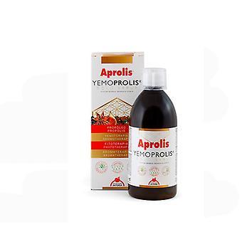 Intersa Yemoprolis Aprolis 500 ml