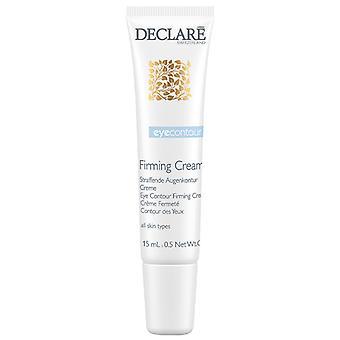 Declaré Firming Eye Contour Cream 15 ml