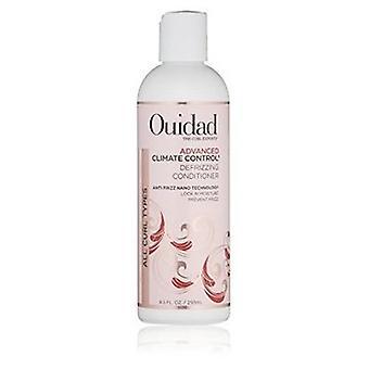 Ouidad Advanced Climate Control Defrizzing Conditioner 250 ml