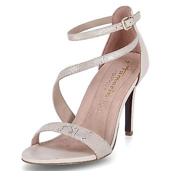 Tamaris 112836826912 universal naisten kengät