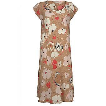 Masai Clothing Chipmunk Unni Dress