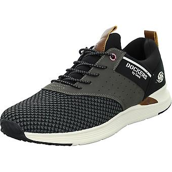 Dockers 44BC003780100 universal all year men shoes