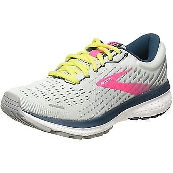 Brooks Ghost 13 Womens Running Shoes - SS21