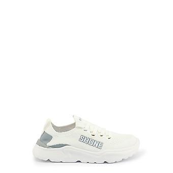 Shone - 155-001 - calzature per bambini