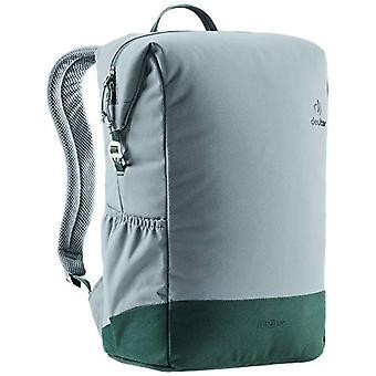 Deuter - Spot View Backpack (18 L), Unisex - Adult, Backpack, 3811221, Sage-forest, 18 L