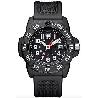 Luminox horloge navy seal xs_3501_vp1_set