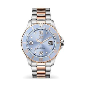 Ice-watch ic016770